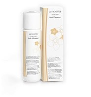 Amoena Contact Soft Cleanser